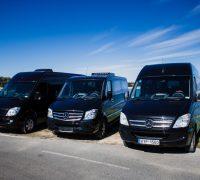 corfu-taxi-service-001
