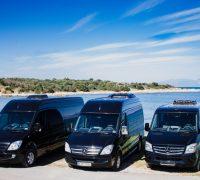 corfu-taxi-service-002