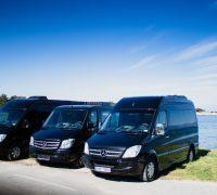 corfu-taxi-service-012