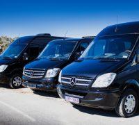 corfu-taxi-service-023