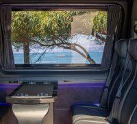 corfu-taxi-service-029