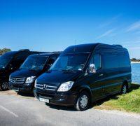 corfu-taxi-service-034
