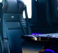 corfu-taxi-service-021