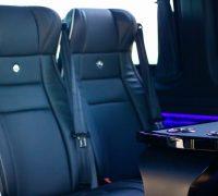 corfu-taxi-service-024