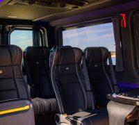 corfu-taxi-service-025