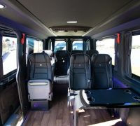 corfu-taxi-service-032