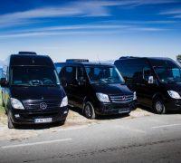 corfu-taxi-service-056